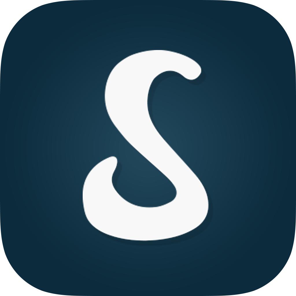 supe app