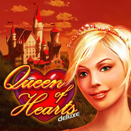 Spiele Hearts Kostenlos