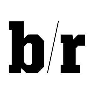 Bleacher Report - Nothin' but Net NBA Talk Show