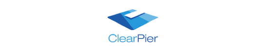 ClearPier ClearBuy