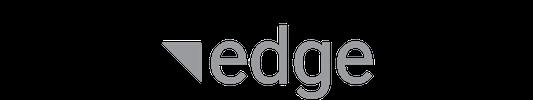 Edge Mobile