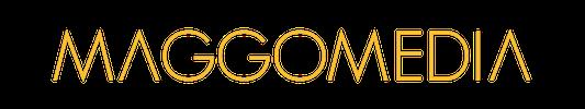 MAGGOMEDIA