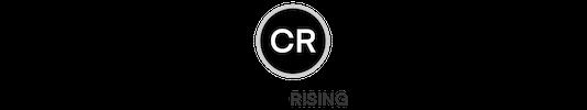ClickRising