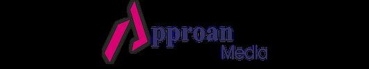 Approan Media