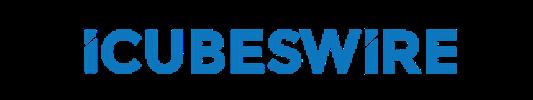 iCubesWire Technologies