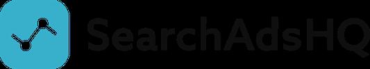 SearchAdsHQ