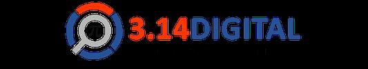 3dot14 Programmatic
