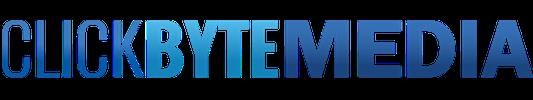 Clickbyte Media