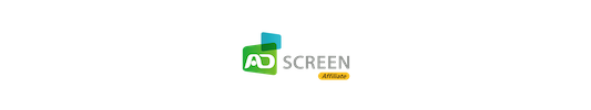 AdScreen Affiliate