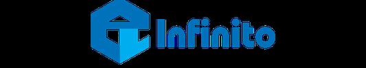 El Infinito Technologies