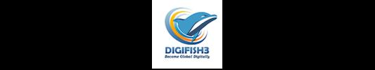 Digifish3