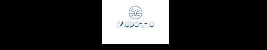 Mobotto Media