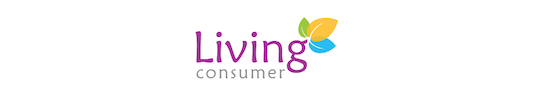 Living Consumer