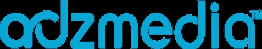 AdzMedia