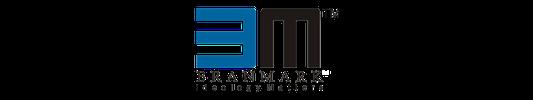 Branmark Infomedia