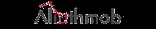 Aliothmob Media