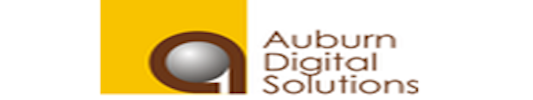 Auburn Digital Solutions