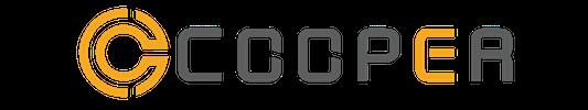 Cooper Media
