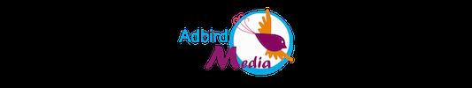 Adbird Media