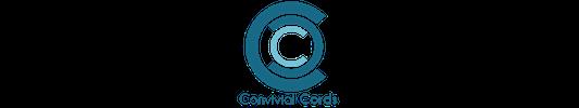 Convivial Cords