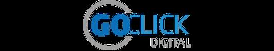 GoClick Digital
