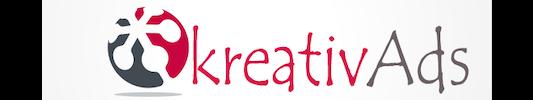 Kreativads