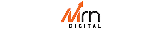 MRN Digital