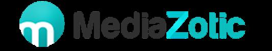 Mediazotic