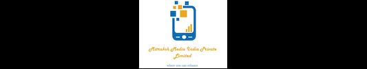 Mitraksh Media
