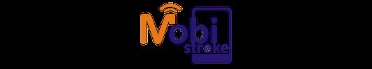 Mobistroke