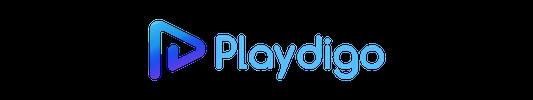 Playdigo