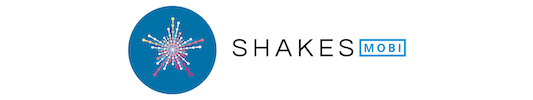 Shakes Mobi