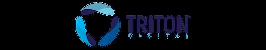 Triton Digital