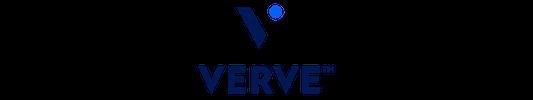 Verve Mobile