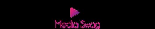 MediaSwag