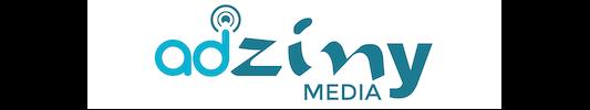 Adziny Media