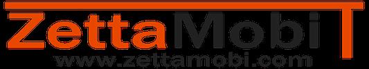 Zettamobi Technologies