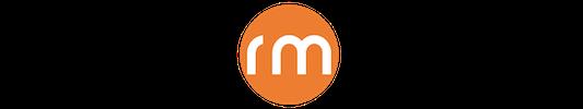 Roock Mobile