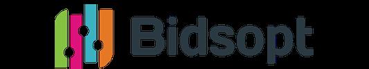 Bidsopt Media