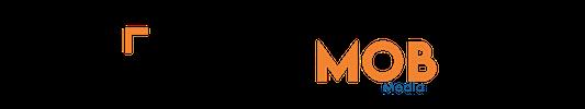 Interomob Media