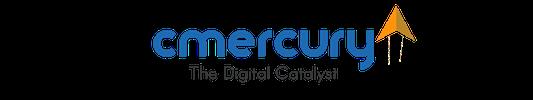 cmercury