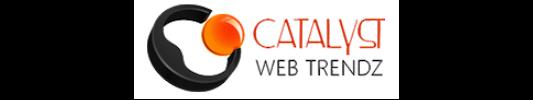 Catalyst Webtrendz