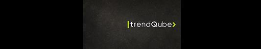 TrendQube