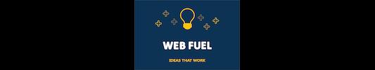 Webfuel