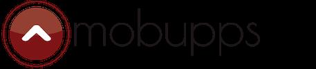 MobUpps CPA