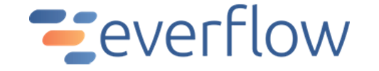 Everflow Technologies