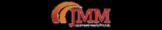 Jack Morris Media