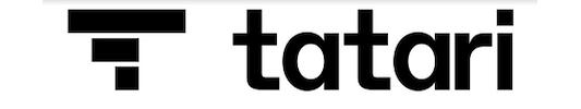 Tatari