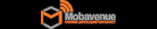 MobAvenue