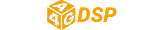 A4G DSP